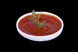 Соус томатный 50 гр.